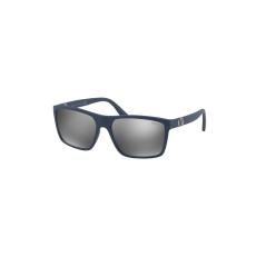 Polo Ralph Lauren Szemüveg 0PH4133 - sötétkék