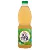 Pölöskei Ice Tea zöld tea cukorral és édesítőszerekkel 1,5 l