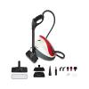 POLTI Steam Mop POLTI PTEU0268 1,6 L 3 bar 1800W
