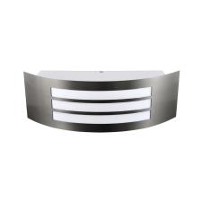 Polux Kültéri lámpa SITOM 1xE27/14W/230V kültéri világítás