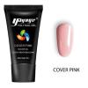 Polygel Cover Pink 007