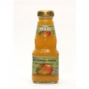 Pölz bio mangó nektár  - 200 ml