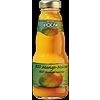 Pölz bio mangó nektár 200ml