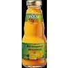 Pölz bio narancslé  200ml