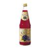 Pölz bio piros szőlőlé  - 1000 ml
