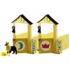 Póni box HORSELAND 12060