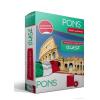 PONS Megszólalni 1 hónap alatt (könyv+CD) Olasz Új