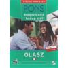 PONS MEGSZÓLALNI 1 HÓNAP ALATT - OLASZ (+ CD)