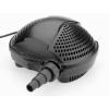 Pontec PondoMax Eco 8000 szűrőtápláló- és patakszivattyú