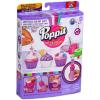 Poppit tematikus utántöltő csomag - muffin