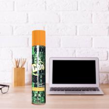 Poreltávolító spray, 300 ml asztali számítógép kellék