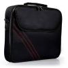 """Port Designs S15 notebook táska 14""""-15,6"""", fekete"""