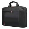 Port Houston 17' Notebook táska (110272)
