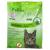 Porta 21 Feline Finest Sensible - gabonamentes - 2 kg