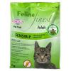 Porta 21 Feline Finest Sensible - gabonamentes - 2 x 10 kg