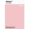 Porto Wallpaper* City Guide