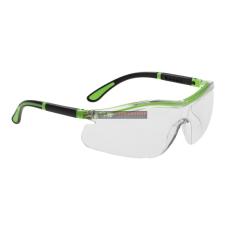 Portwesat PS34 Neon Védőszemüveg