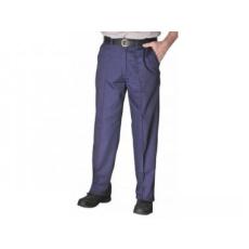 Portwest 2885 - Preston férfi nadrág, hosszított - tengerészkék - 30/S