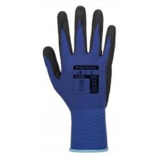 Portwest AP70 - Nero lite foam kesztyű - kék / fekete