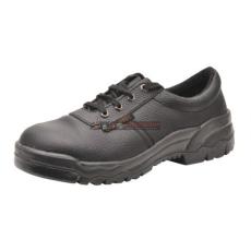 Portwest FW14 S1P Steelite védőcipő (FEKETE 40)