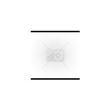 Portwest Iona biztonsági nadrág, kék, normális, méret: XS% munkaruha