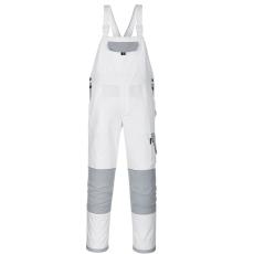Portwest KS56 Craft kantáros nadrág