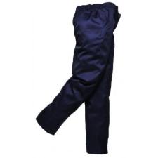 Portwest LW97 női gumírozott nadrág munkaruha