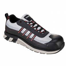 Portwest OlymFlex London SBP AE Trainer