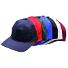 Portwest Portwest B010 Baseball sapka, hat paneles