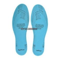 Portwest Portwest FC86 Actifresh talpbetét munkavédelmi cipő