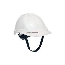 Portwest Portwest PS54 Endurance Plus Védősisak