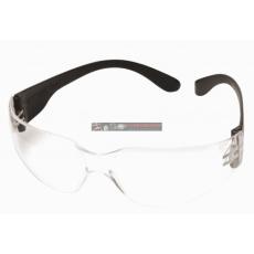 Portwest Portwest PW32 Wrap védőszemüveg (VÍZTISZTA)