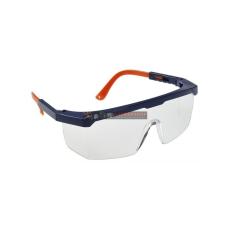 Portwest PS33 Eye Screen védőszemüveg