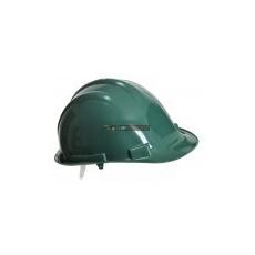 Portwest PW50 Endurance Védősisak (zöld)