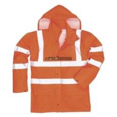 Portwest RT50 Sealtex Ultra bélés nélküli dzseki (NARANCS XXXL)