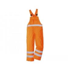 Portwest S388 - HiVis mellesnadrág - bélés nélkül - Narancs