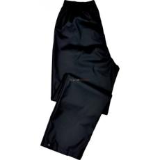 Portwest S451 Sealtex esőnadrág (FEKETE S)