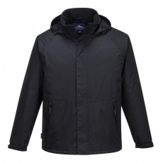 Portwest S505 Limax Insulated Ripstop Jacket