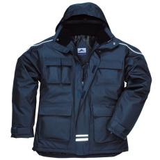 0f40d03aba Férfi kabát, dzseki vásárlás #183 - és más Férfi kabátok, dzsekik ...