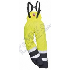 Portwest S782 Hi-Vis Multi-Protection nadrág