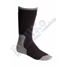 Portwest SK18 Extreme meleg zokni férfi zokni