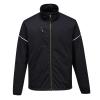 Portwest T620 Flex Shell kabát