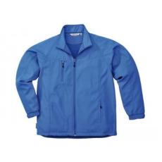 Portwest TK40 - Oregon Softshell dzseki - royal kék