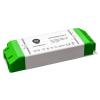 POS Power FTPC150V12-E 12V/11A 150W IP20 gazdaságos LED tápegység