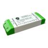 POS Power FTPC200V12 12V/15A 180W IP20 LED tápegység
