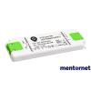 POS Power FTPC20C700 700mA/14~29V 20,3W IP20 LED tápegység