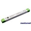 POS Power FTPC30C700-S 700mA/21~43V 30,1W IP20 vékony LED tápegység