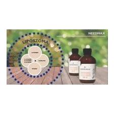 1f01491d2a Positeam NEEDmaX 200 ml - Vitamin és táplálékkiegészítő: árak ...