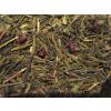 POSSIBILIS Rooibos Original Organoc tea 100g