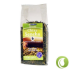 POSSIBILIS Zöld Tea China Jasmine 100 g